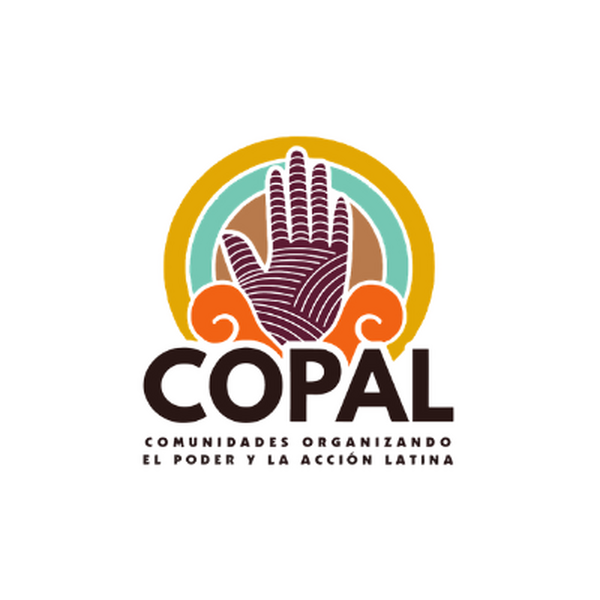COPAL Thumbnail