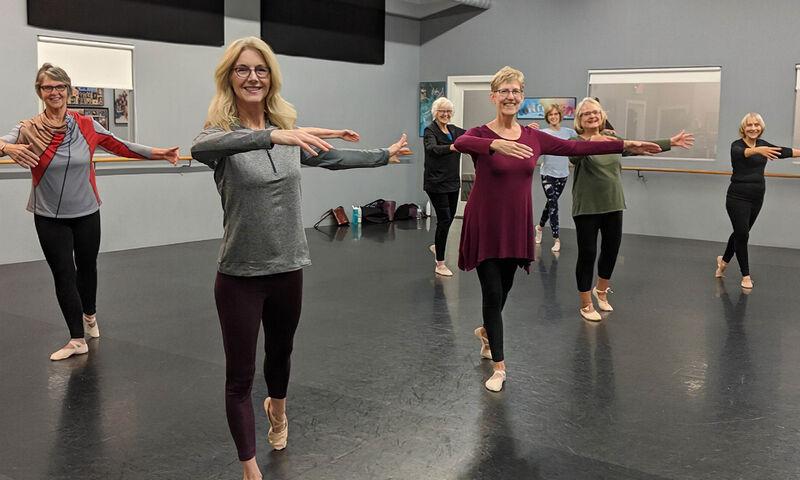 WBCA Ballet 16 9