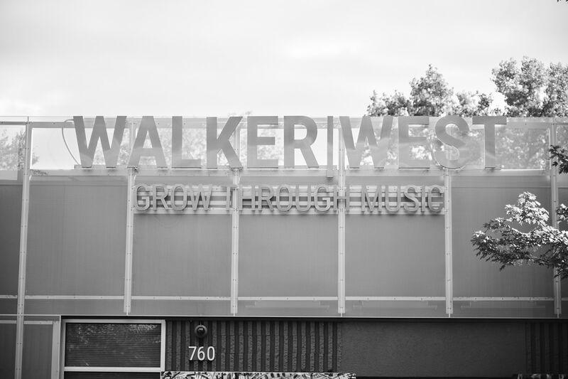 Walker West 009