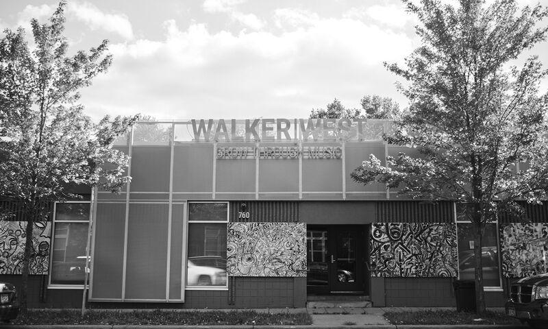Walker West 010