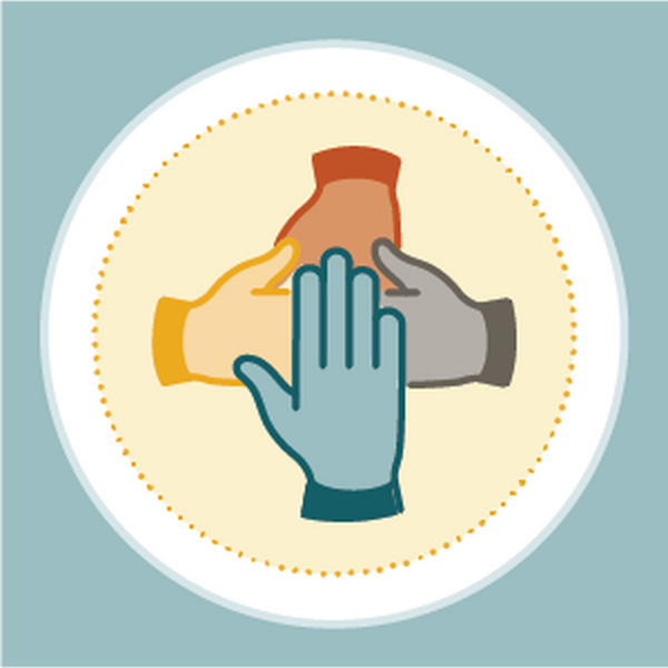 Comunidades Organizando el Poder y la Acci Latina (COPAL)