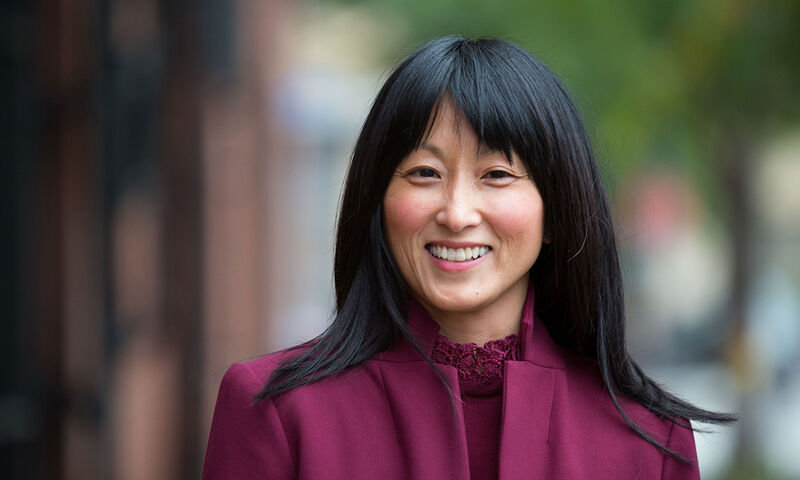 Read Pahoua Yang Hoffman on Community Impact in 2021